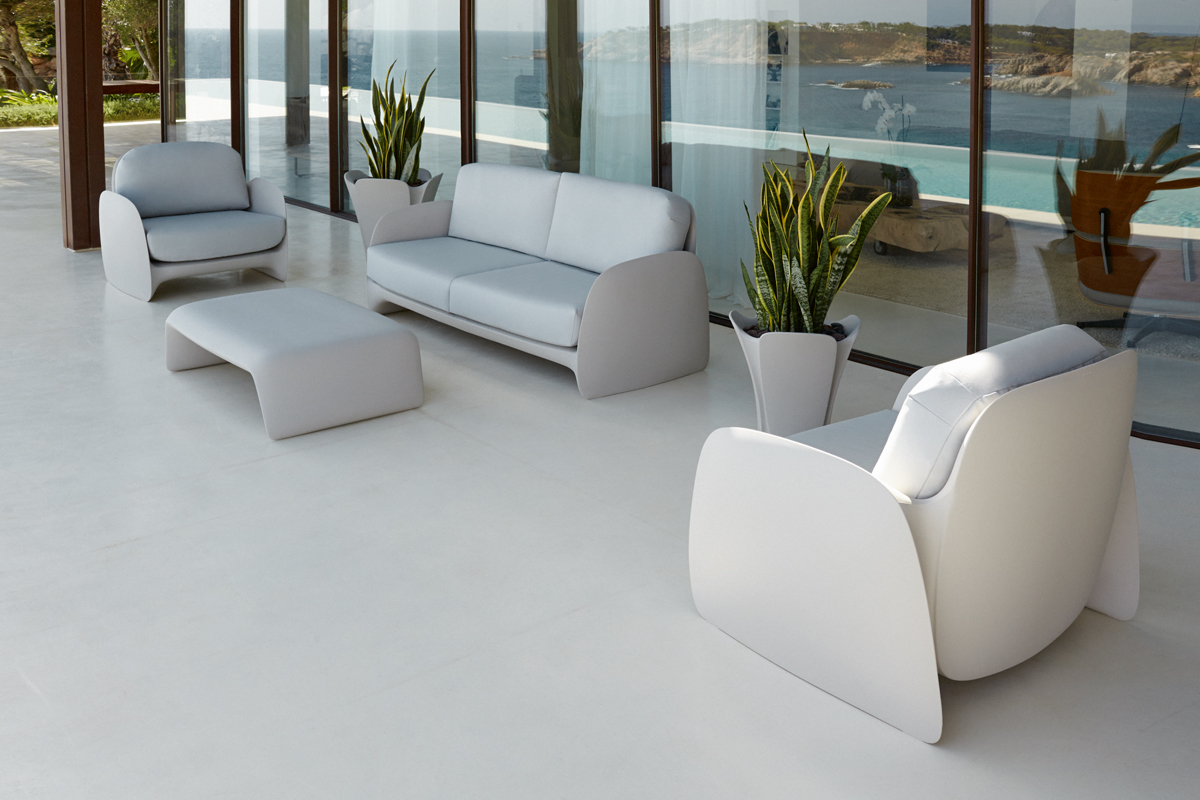 pezzettine-sofa-vondom-core-furniture-lifestyle-2