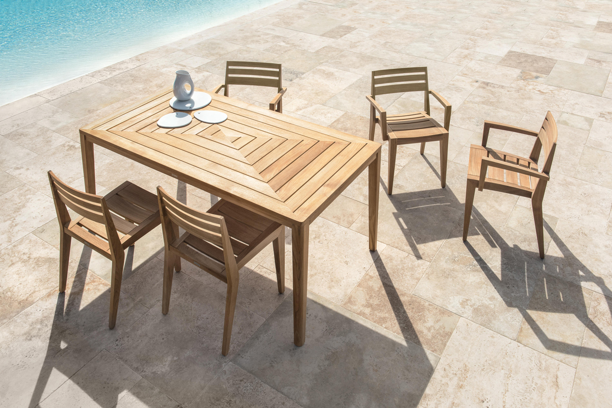 ribot-dining-table-ethimo-core-furniture-lifestyle-1