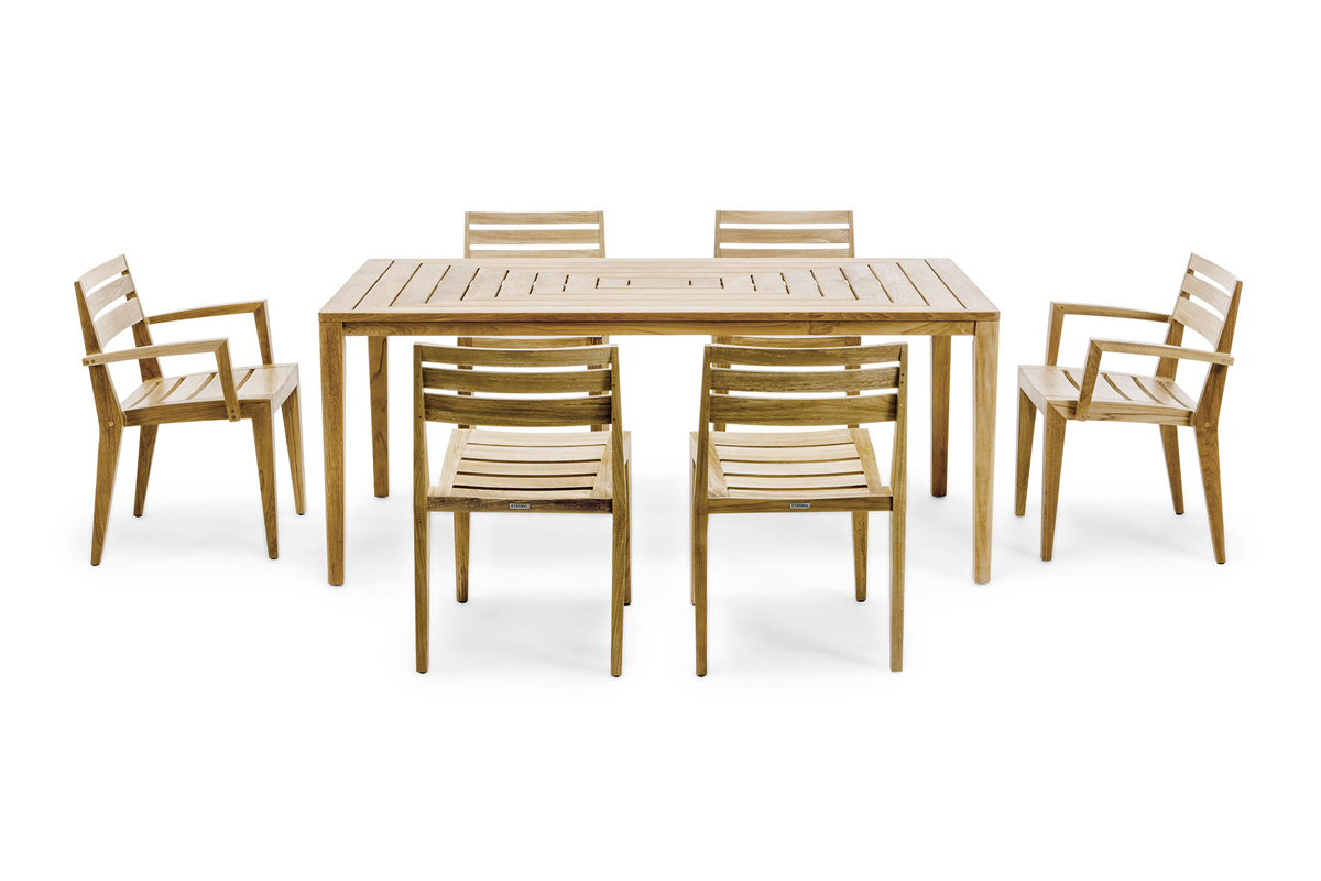 ribot-dining-table-ethimo-core-furniture-lifestyle-2