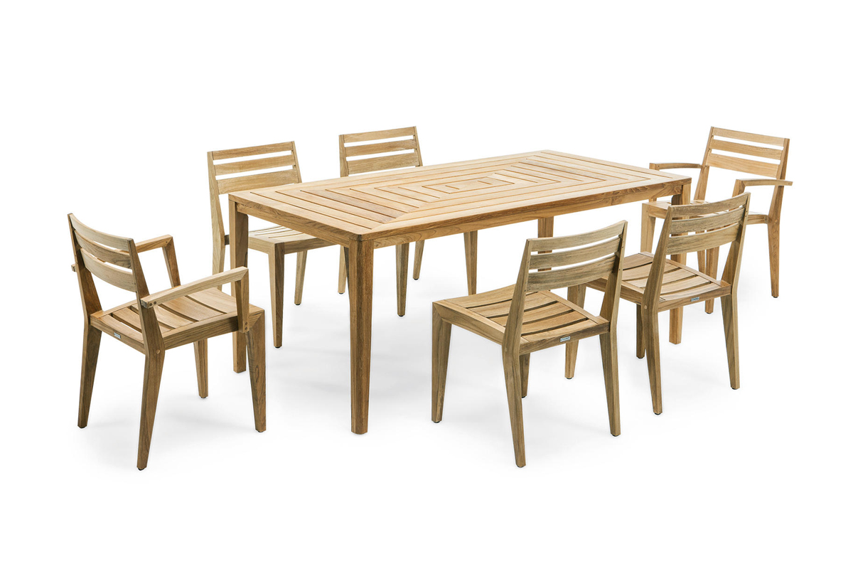 ribot-dining-table-ethimo-core-furniture-lifestyle-3