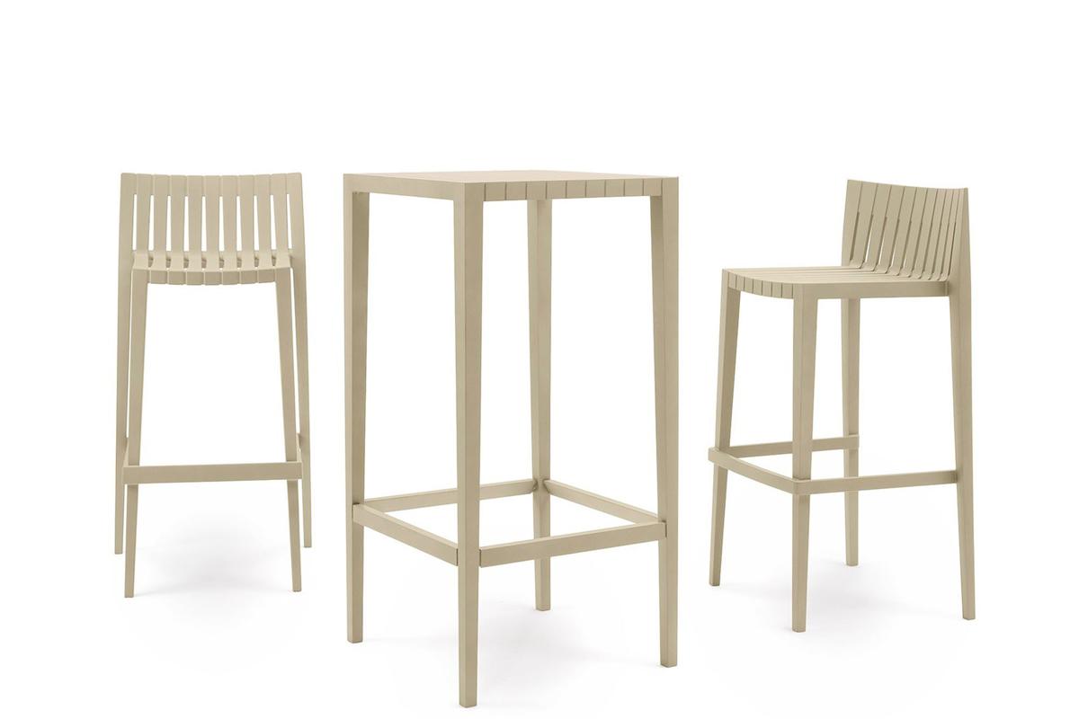 spritz-bar-stool-vondom-core-furniture-lifestyle-2
