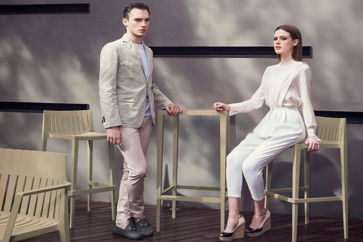 spritz-table-vondom-core-furniture-lifestyle-2