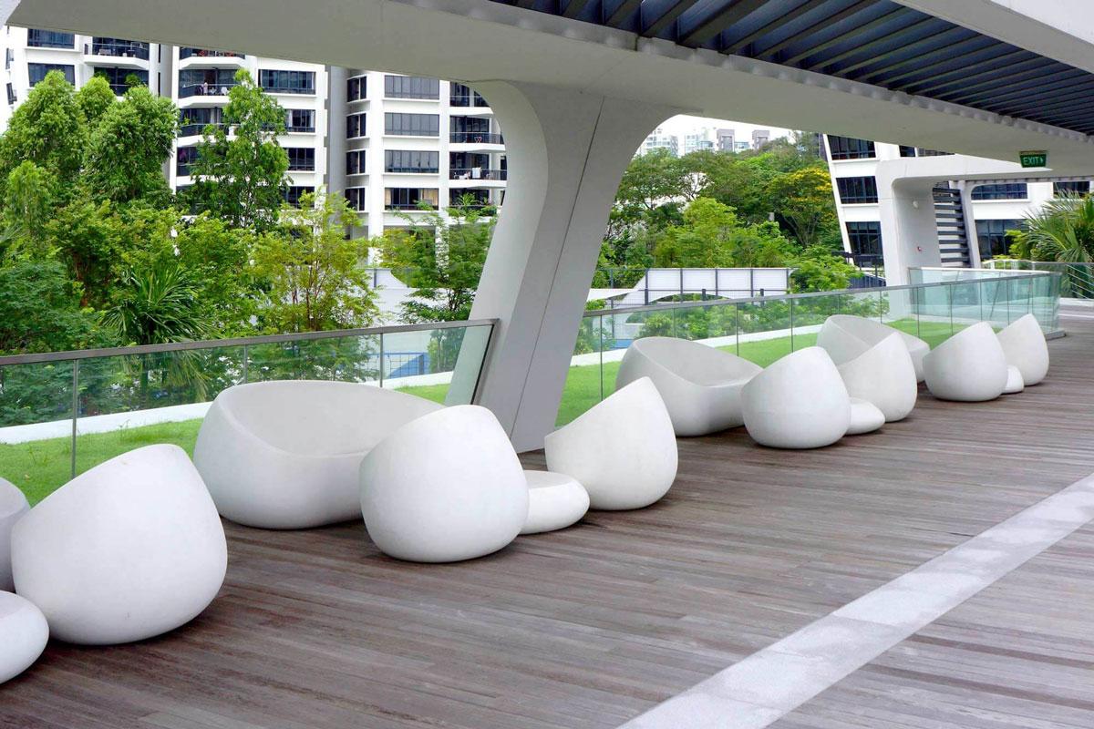 stone-table-vondom-core-furniture-lifestyle-3