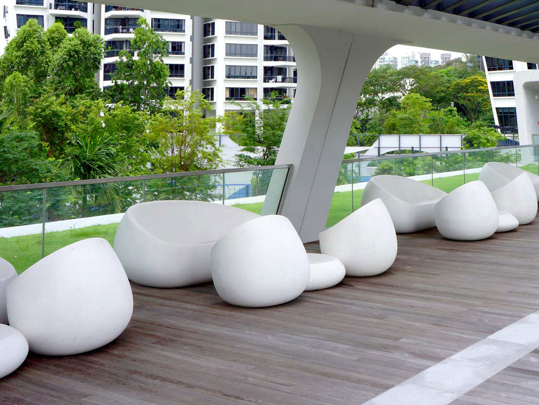 stones-sofa-vondom-core-furniture-lifestyle-1