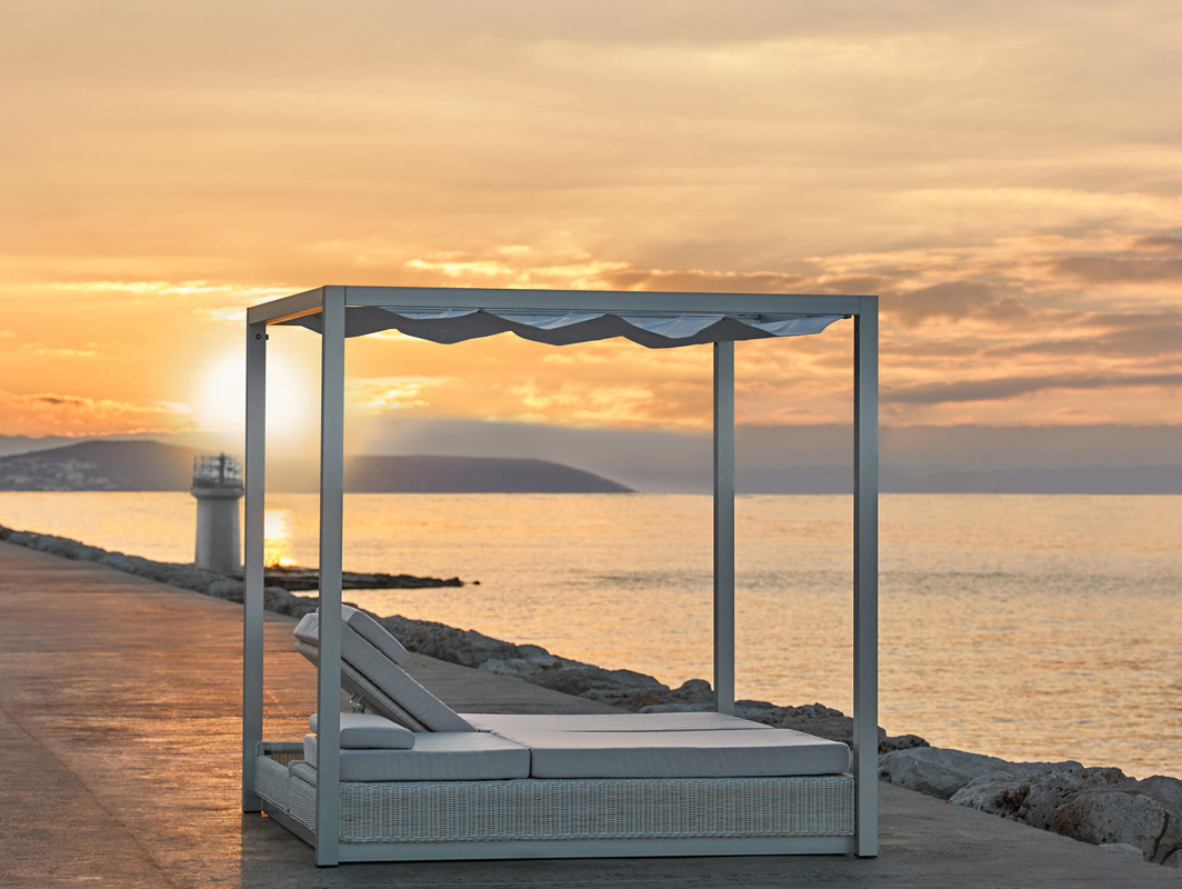sunset-double-sunbed-point-core-furniture-lifestyle-