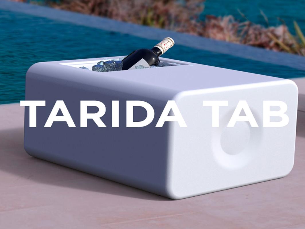tarida-tab-play-new-garden-core-furniture-lifestyle-1