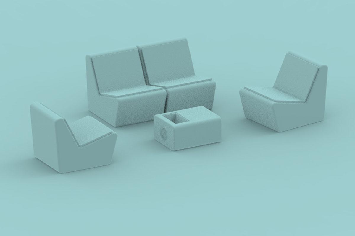 tarida-tab-play-new-garden-core-furniture-lifestyle-2