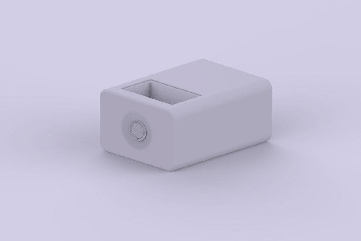 tarida-tab-play-new-garden-core-furniture-lifestyle-4