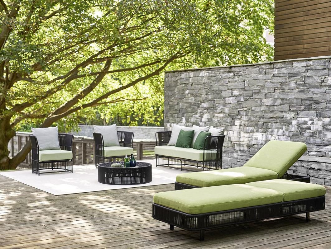tibidabo-coffee-table-varaaschin-core-furniture-lifestyle-2