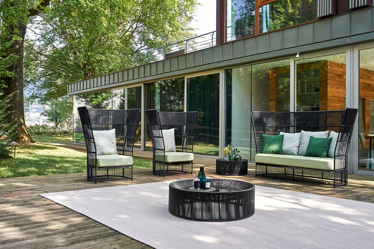 tibidabo-coffee-table-varaschin-core-furniture-lifestyle-1