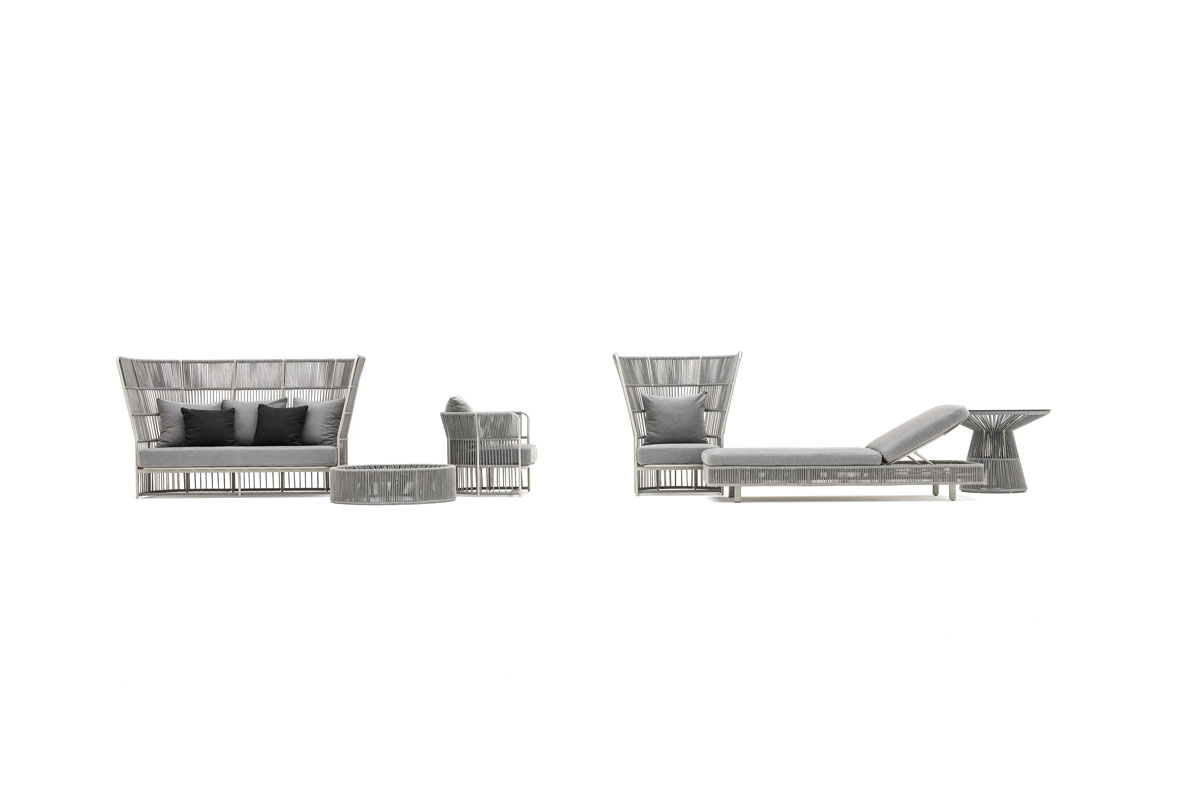 tibidabo-coffee-table-varaschin-core-furniture-lifestyle-3