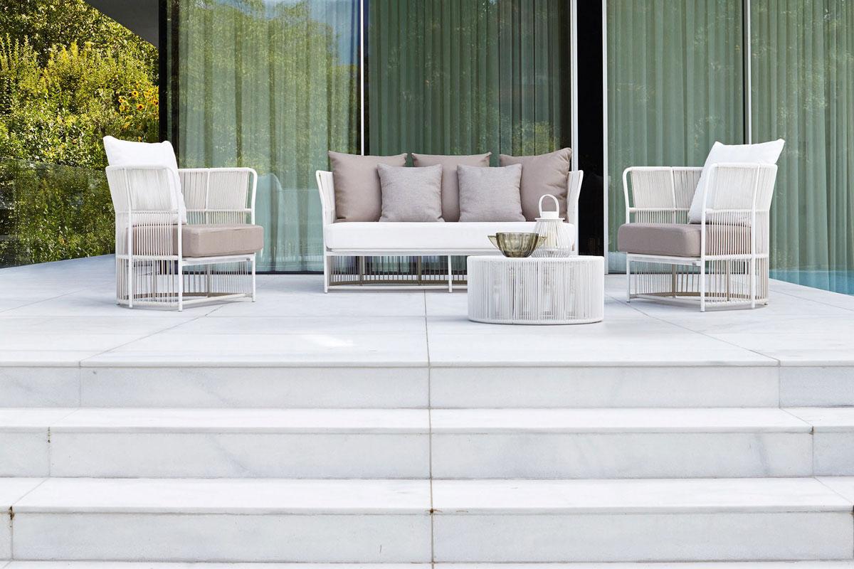tibidabo-coffee-table-varaschin-core-furniture-lifestyle-4