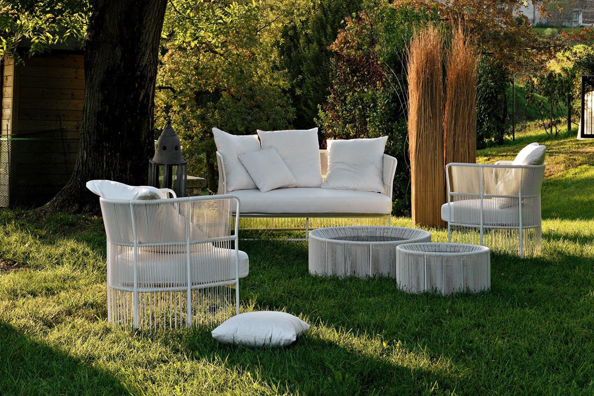 tibidabo-coffee-table-varaschin-core-furniture-lifestyle-5