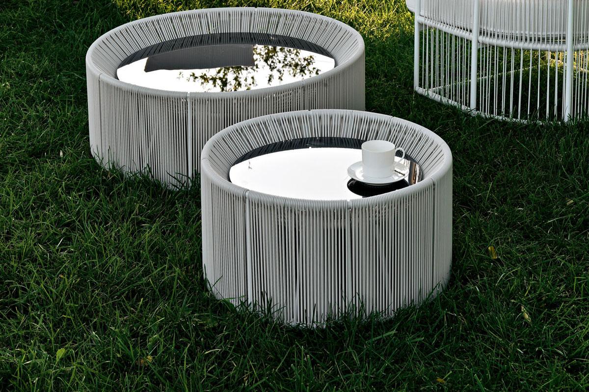 tibidabo-coffee-table-varaschin-core-furniture-lifestyle-6