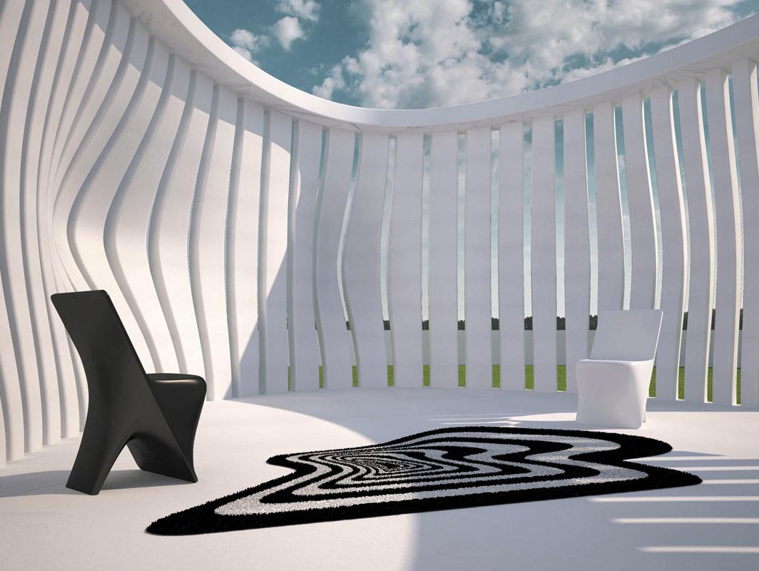 twist-and-shout-rug-vondom-core-furniture-lifestyle-1