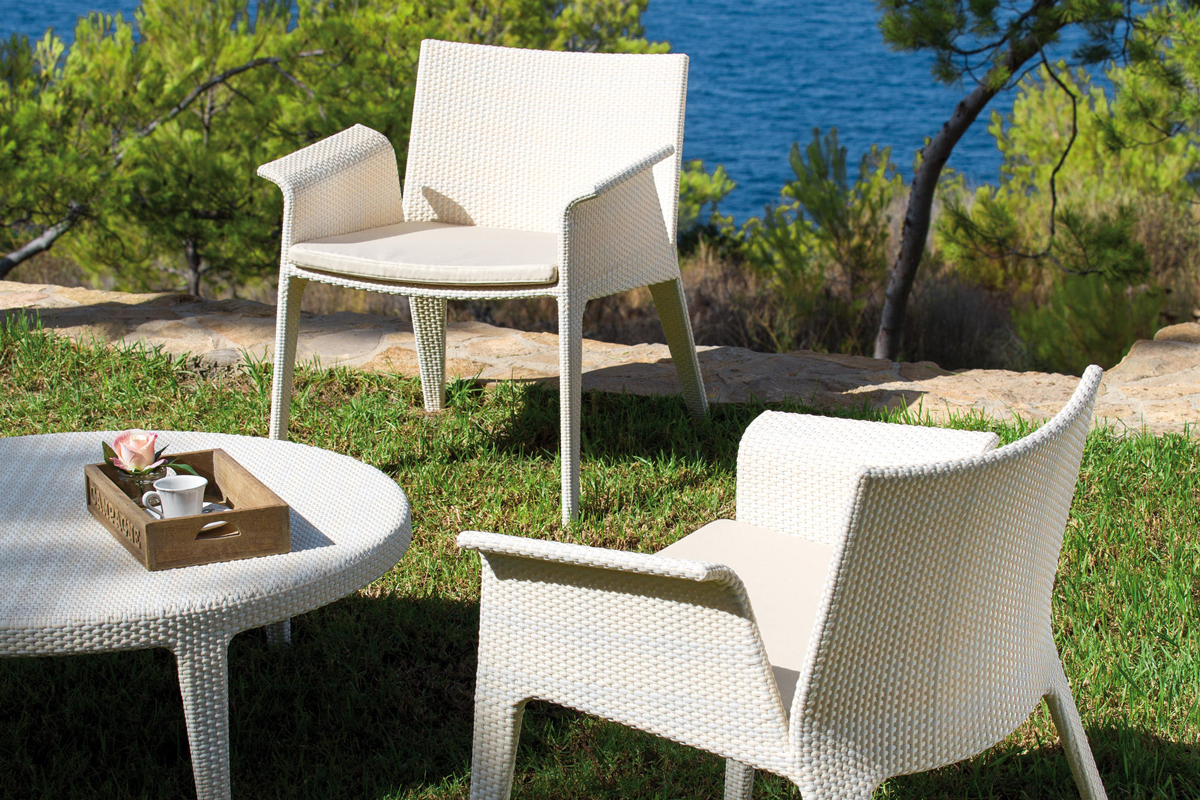 u-armchair-ivory-point-core-furniture-lifestyle-2