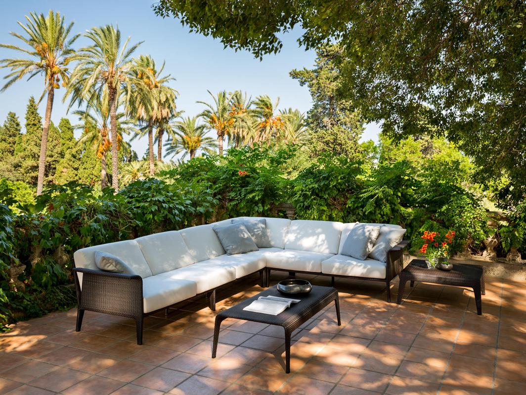 u-sofa-3-dark-point-core-furniture-lifestyle-1jpg