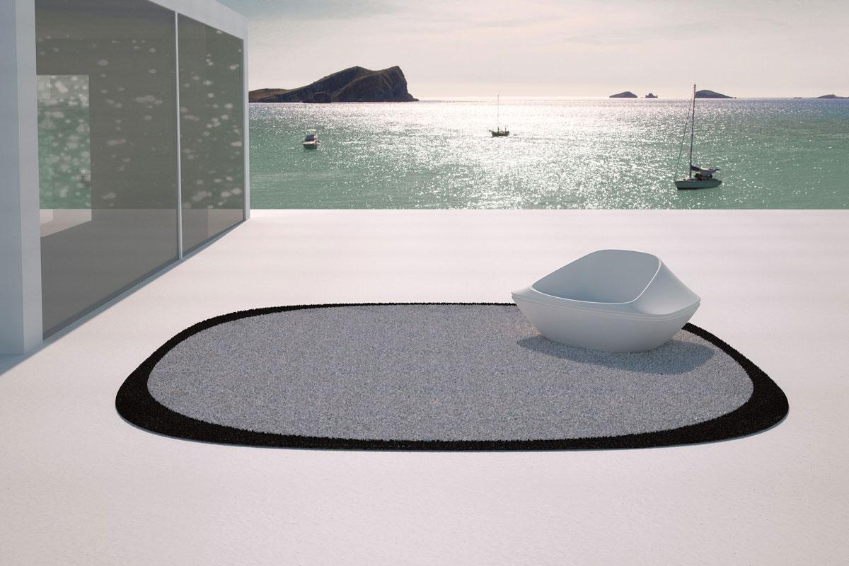 ufo-rug-vondom-core-furniture-lifestyle-3