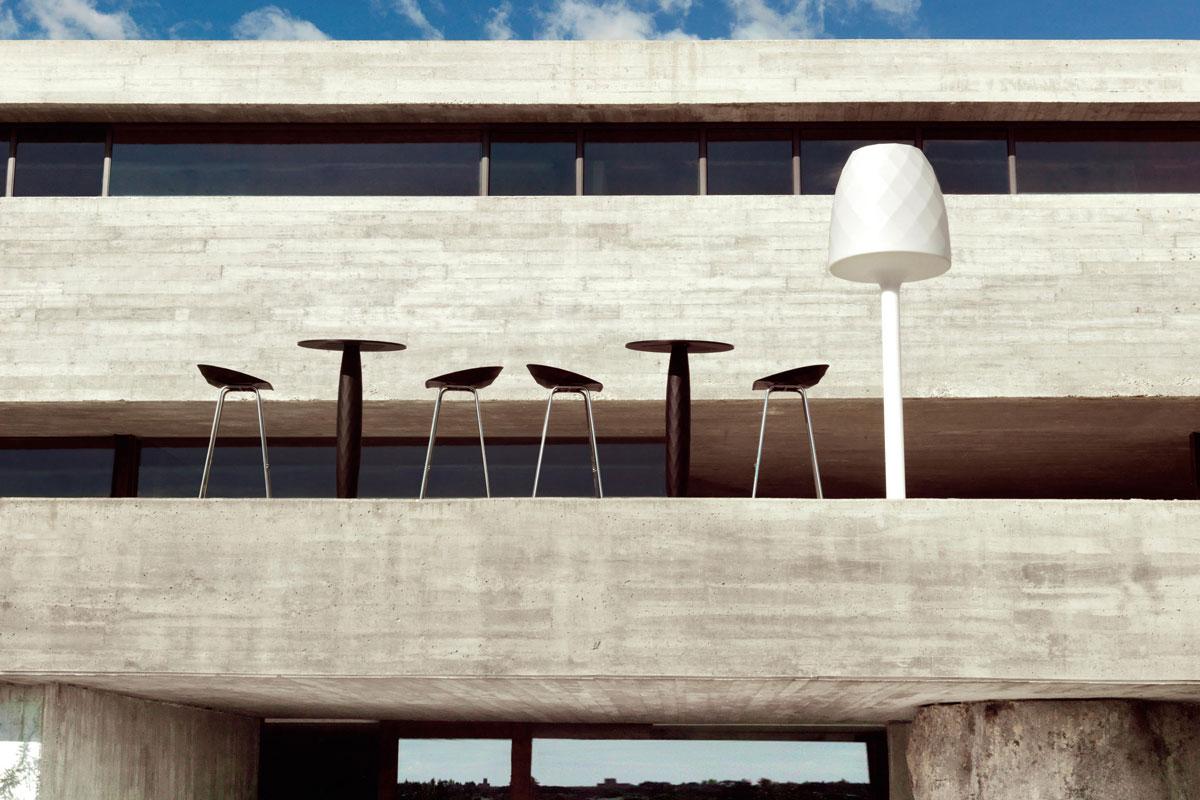 vases-table-vondom-core-furniture-lifestyle-2