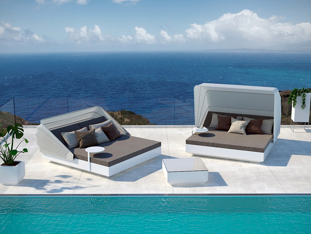 vela-daybed-vondom-core-furniture-lifestyle-1