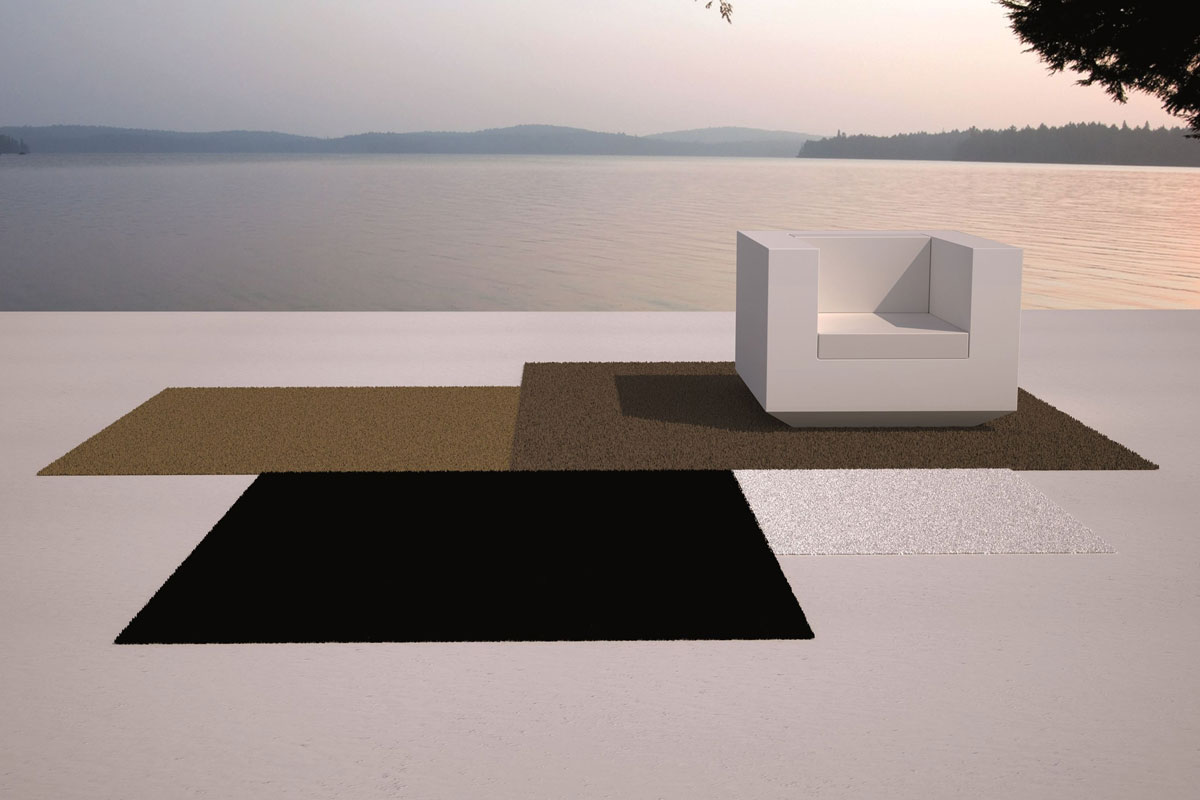 vela-rug-vondom-core-furniture-lifestyle-1