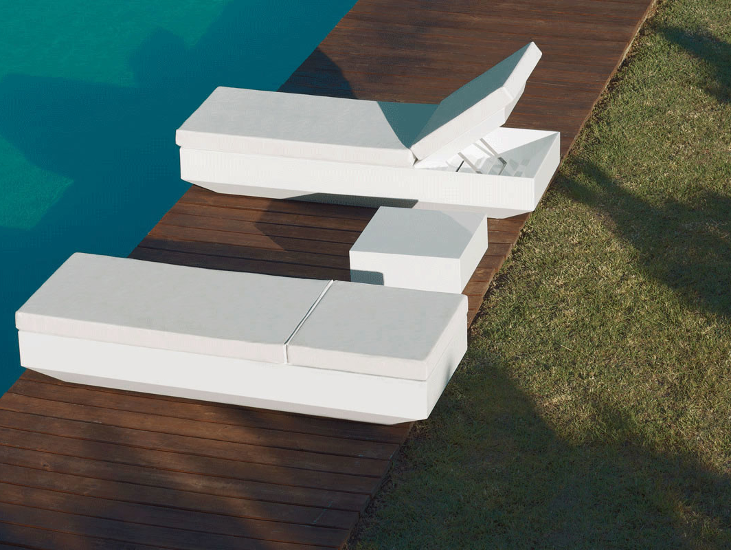 velasunchaise-vondom-core-furniture-lifestyle-1