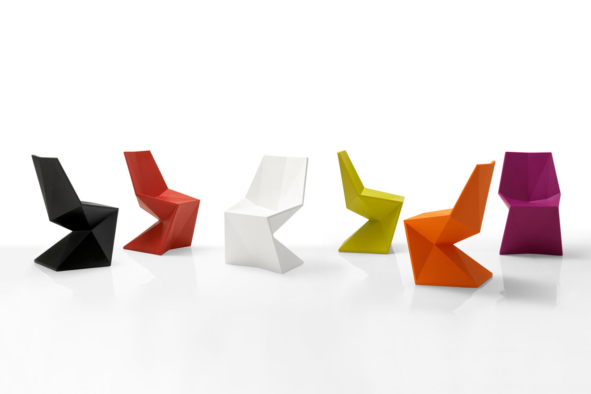 vertex-chair-vondom-core-furniture-lifestyle-6
