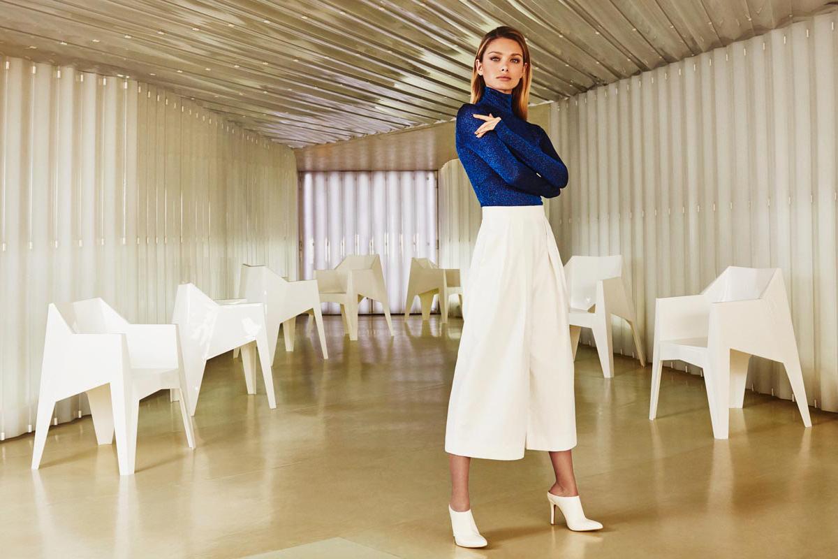 voxel-dining-chair-white-vondom-core-furniture-lifestyle-4