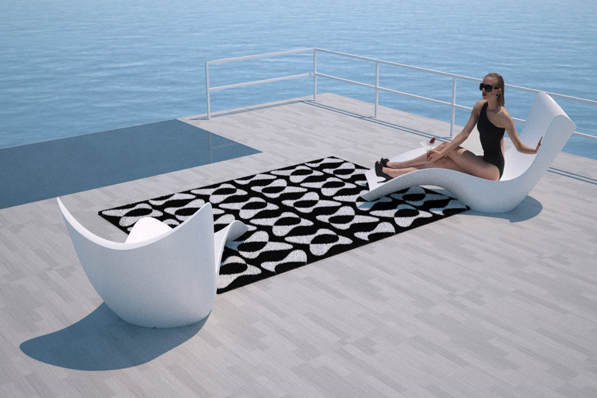 you-and-me-rug-vondom-core-furniture-lifestyle-3