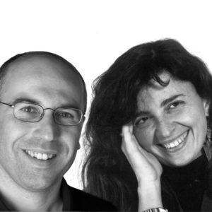 zpz-partners