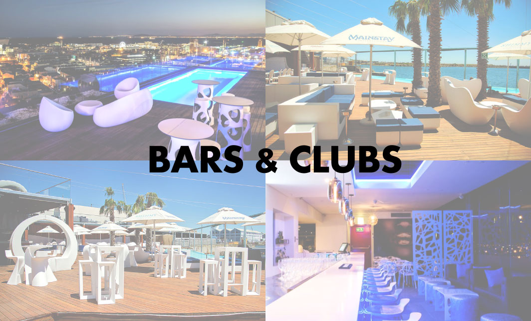 premier-projects-bars-clubs