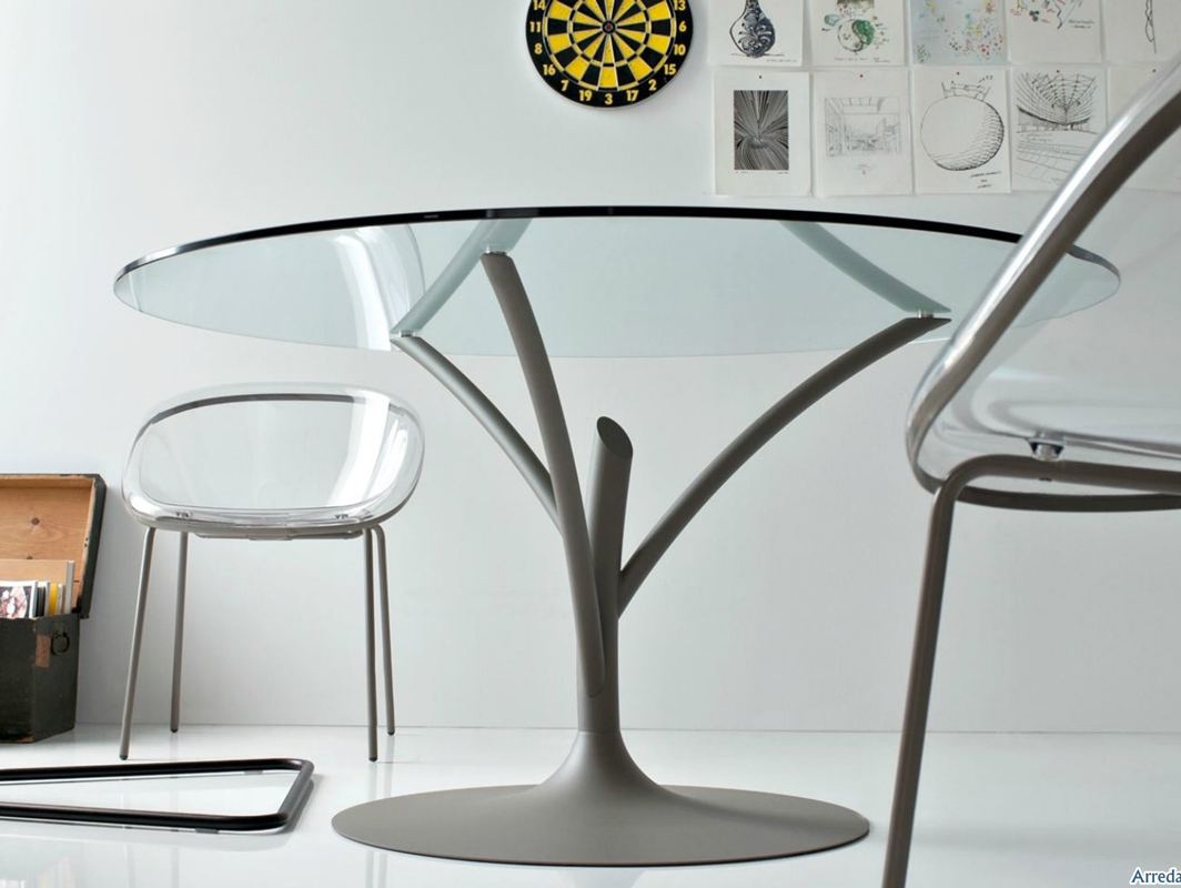 acacia-dining-table-steel-calligaris-core-furniture-lifestyle-1
