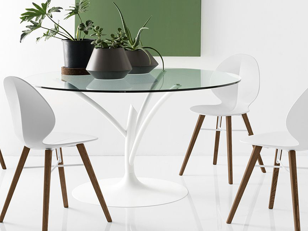 acacia-dining-table-white-calligaris-core-furniture-lifestyle-4