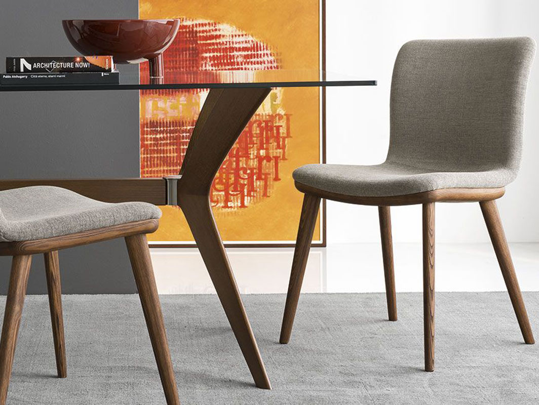 annie-fabric-chair-calligaris-core-furniture-lifestyle-1