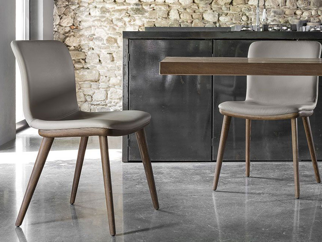 annie-leather-chair-calligaris-core-furniture-lifestyle-1