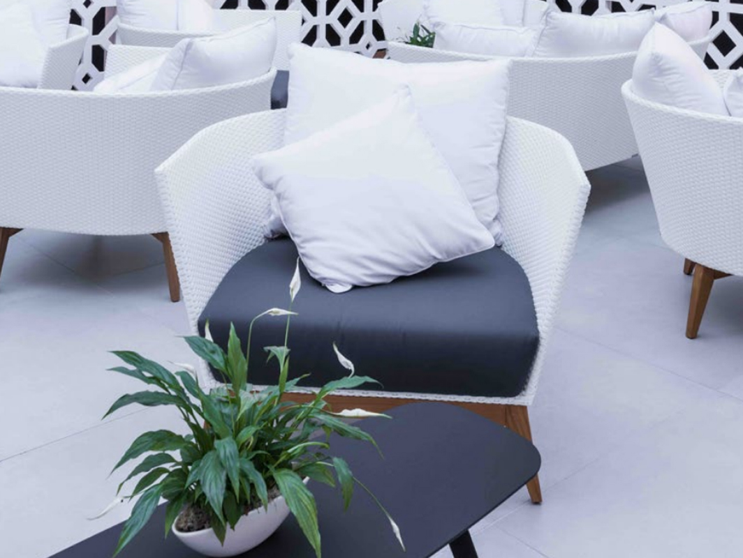 arc-armchair-ivory-point-core-furniture-lifestyle-2