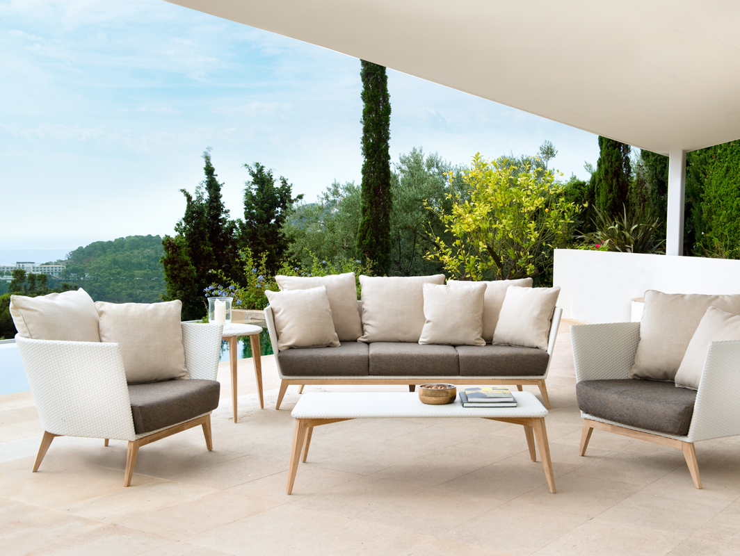 arc-armchair-ivory-point-core-furniture-lifestyle-3