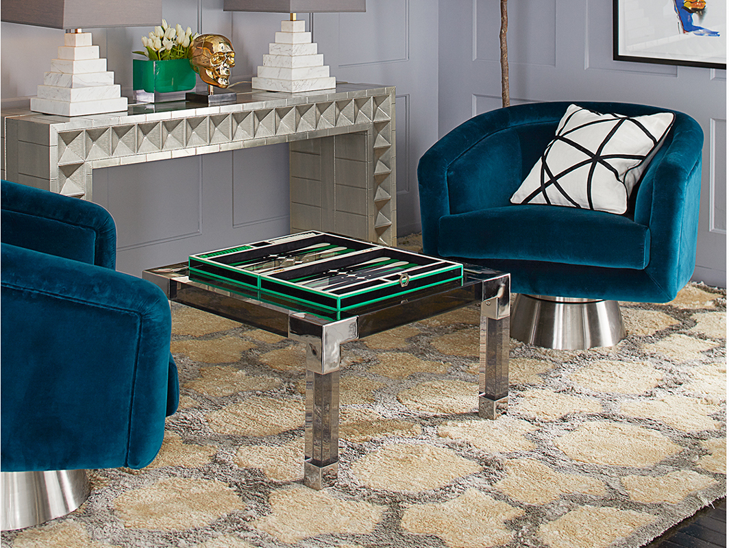 bacharach-chair-blue-jonathan-adler-core-furniture-lifestyle-1