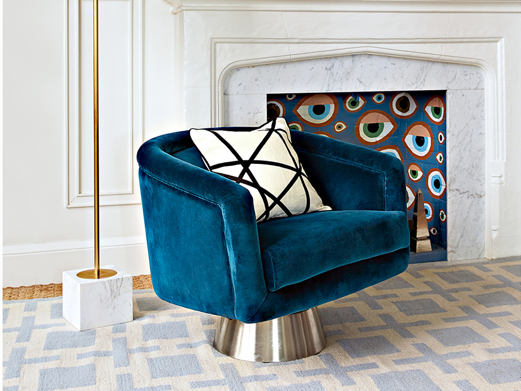 bacharach-chair-blue-jonathan-adler-core-furniture-lifestyle-2