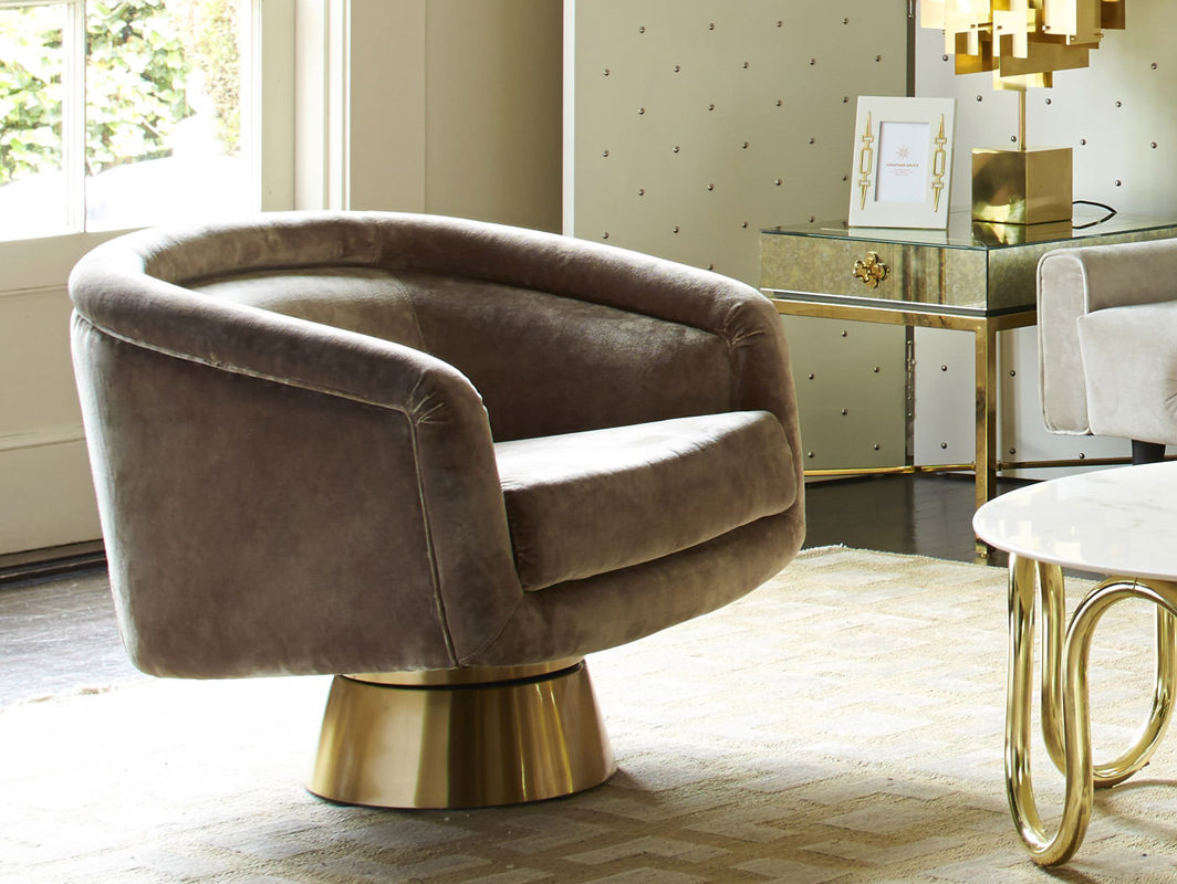 bacharach-chair-champagne-jonathan-adler-core-furniture-lifestyle-5