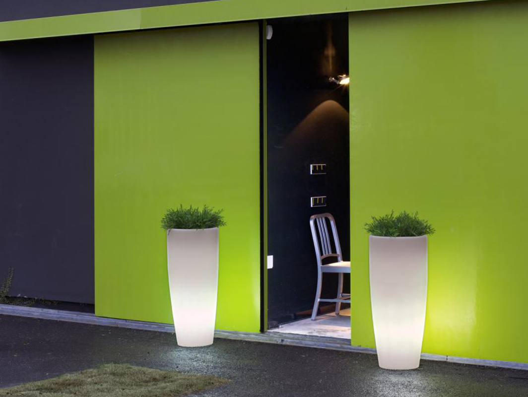 bambu-planter-new-garden-core-furniture-lifestyle-3