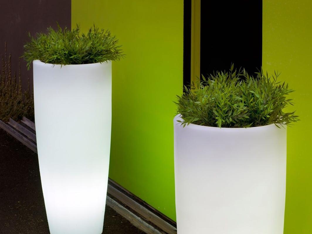 bambu-planter-new-garden-core-furniture-lifestyle-4