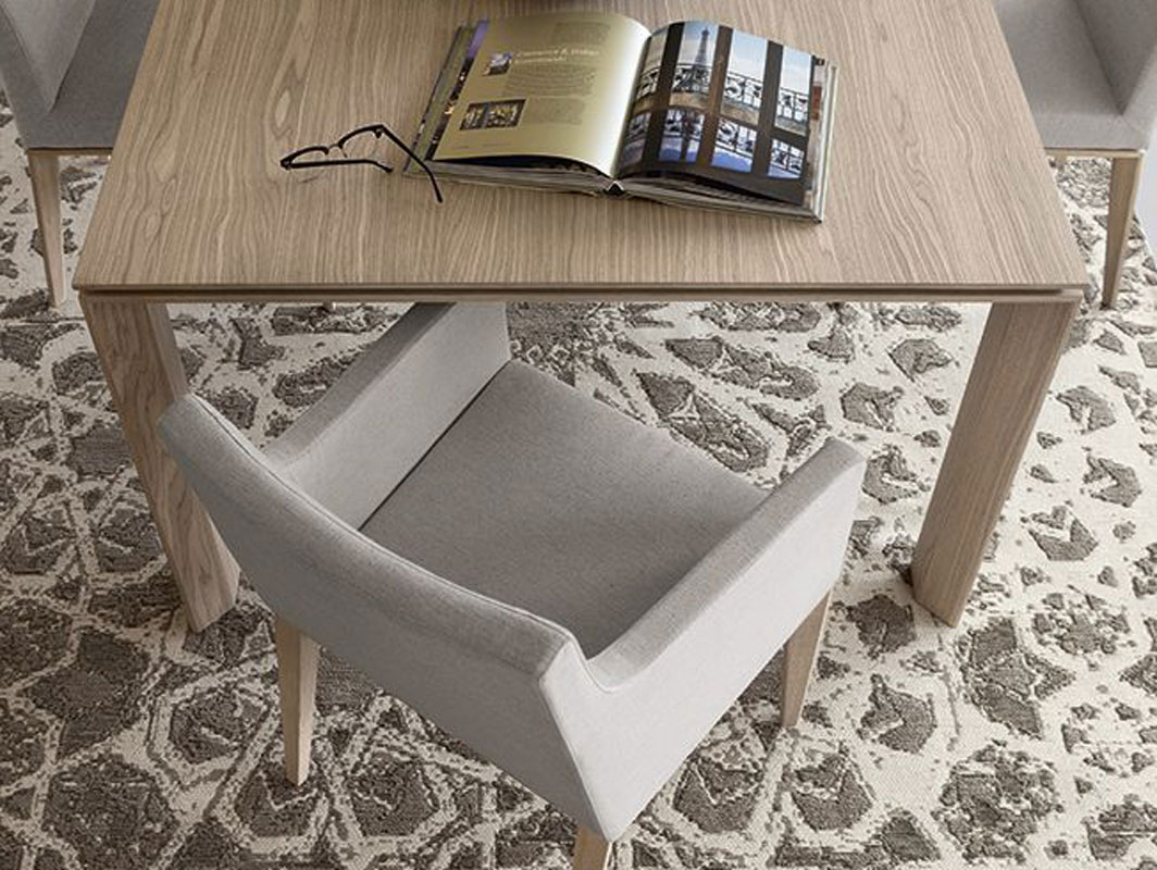 bess-armchair-calligaris-core-furniture-lifestyle-2
