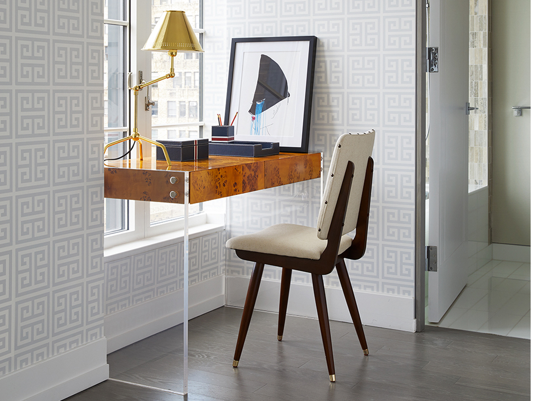 bond-console-jonathan-adler-core-furniture-lifestyle-1