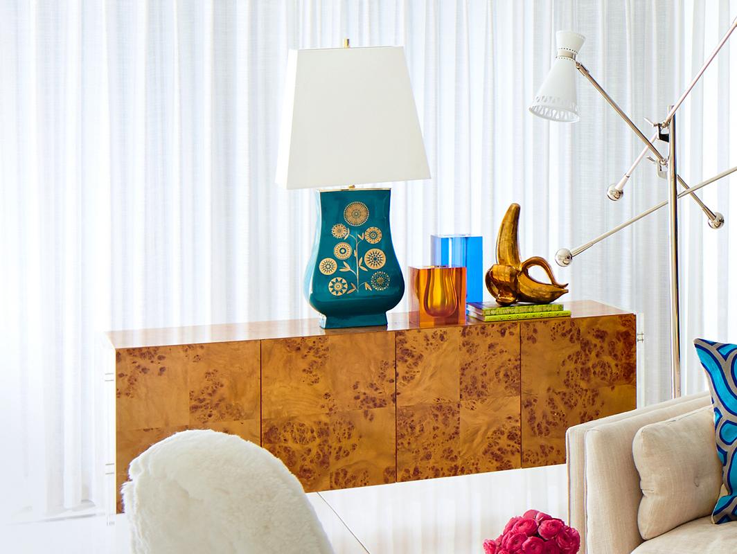 bond-sideboard-jonathan-adler-core-furniture-lifestyle-2