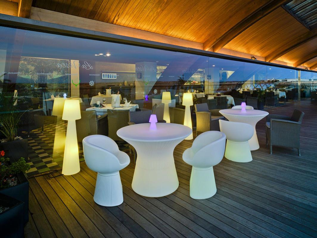 capri-dining-table-new-garden-core-furniture-lifestyle-1