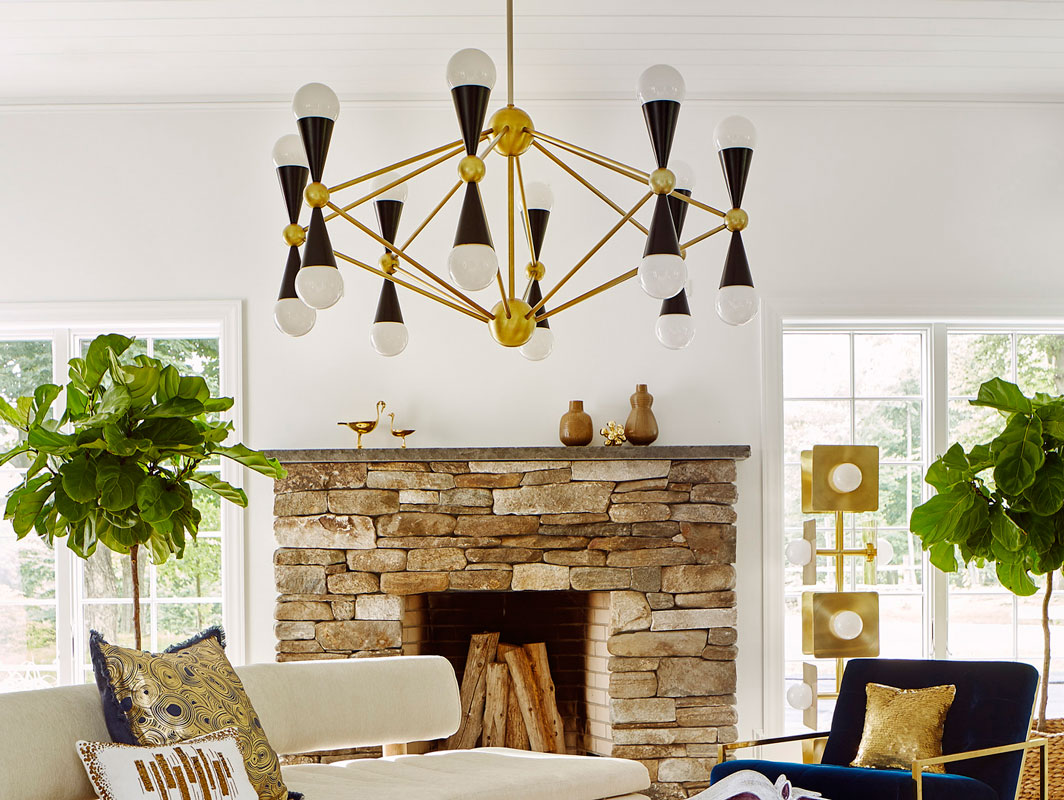caracus-chandeliers-pendants-jonathan-adler-core-furniture-lifestyle-1
