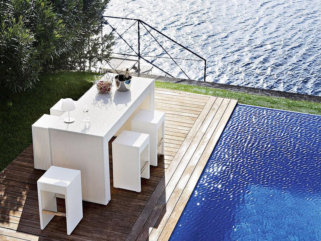 cora-varaschin-bar-stool-core-furniture-lifestyle-1
