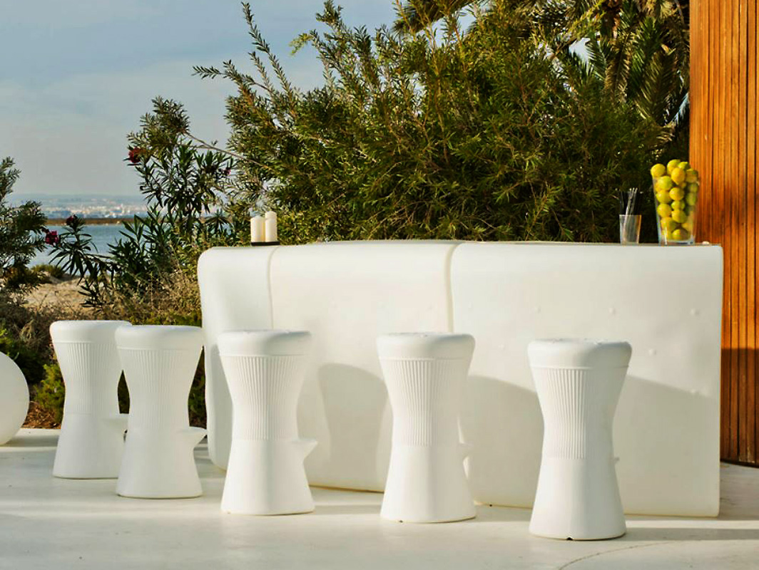 corfu-74-new-garden-outdoor-bar-stool-core-furniture-lifestyle-1