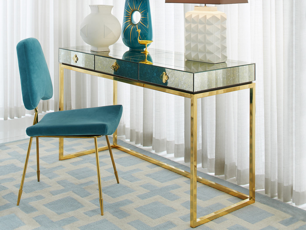 dephine-console-jonathan-adler-core-furniture-lifestyle-2